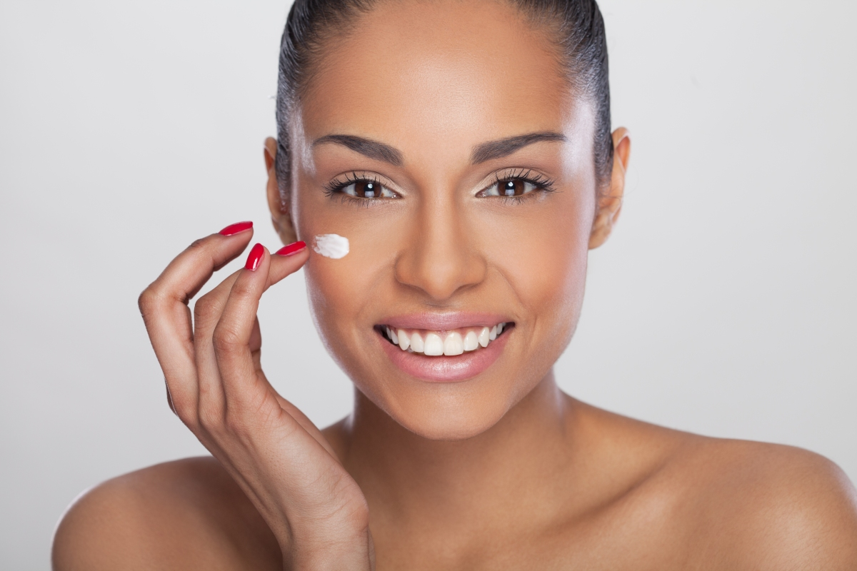 20% off Natural beauty items. Valid 1/20-1/26.
